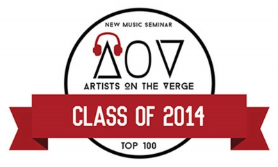 Artists on the Verge