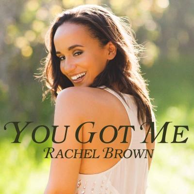 "New Single - ""You Got Me"""