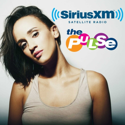 Me & You on Sirius XM The Pulse