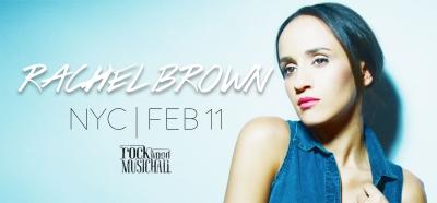 Rockwood - Feb 11, 2017