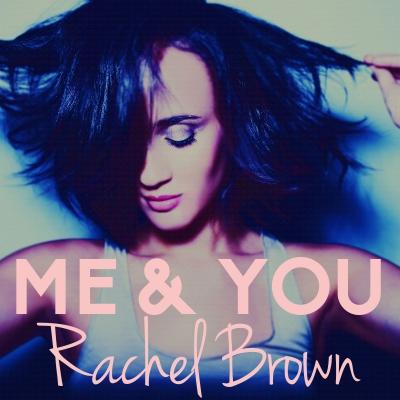 Me & You - Single (Cover Art)