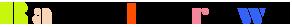 Rachel Brown Logo