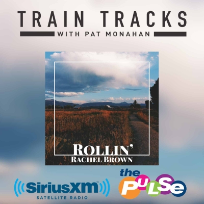 Rollin' on Train Tracks